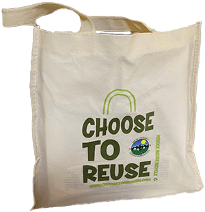 reusable-tote-transparent